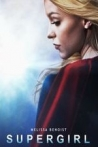 Watch Supergirl Online for Free