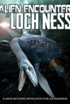 Alien Encounter at Loch Ness