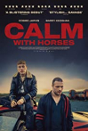 Watch Calm With Horses Online for Free