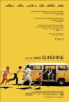 Watch Little Miss Sunshine Online for Free