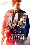 Watch Mission: Impossible - Fallout Online for Free