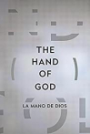 The Hand of God: 30 Years On