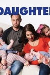 Watch Outdaughtered Online for Free