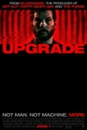 Watch Upgrade Online for Free