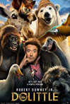 Watch Dolittle Online for Free