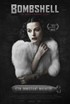 Bombshell The Hedy Lamarr Story