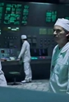 Watch Chernobyl Online for Free