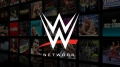 WWE PPV on WWE Network