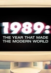 1989: The Year That Made the Modern Word
