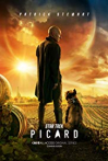 Watch Star Trek: Picard Online for Free