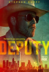 Watch Deputy Online for Free