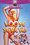 Watch Loose Screws Online for Free