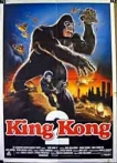 Watch King Kong Lives Online for Free