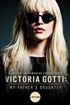 Victoria Gotti: My Father's Daughter