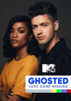 Watch Ghosted: Love Gone Missing Online for Free