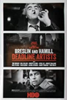 Breslin and Hamill: Deadline Artists