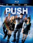 Watch Push Online for Free