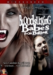 Watch Bloodsucking Babes from Burbank Online for Free